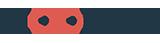 Mooddo Logo
